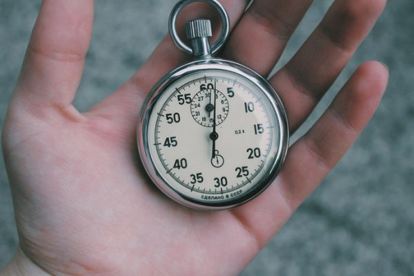 The 5 Minute Lead Generation Jargon Buster