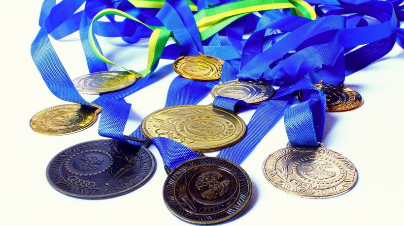 How to Win the Gold in Lead Generation