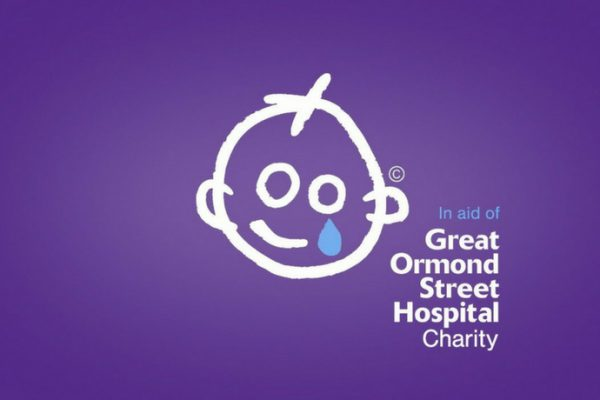 Kingpin Charity Quiz Night – in aid of Great Ormond Street Hospital