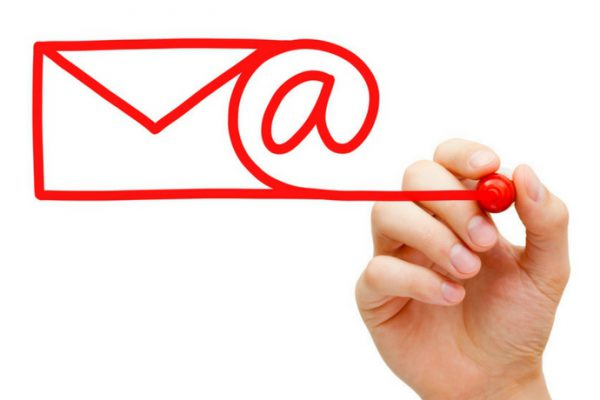 The Advantages of Auto-Responded Follow Up Emails