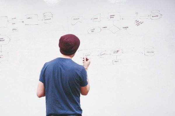 How to Conquer Content Marketing