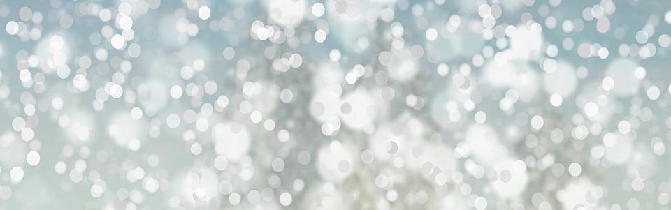 7 B2B Content Marketing Tips for the Festive Season