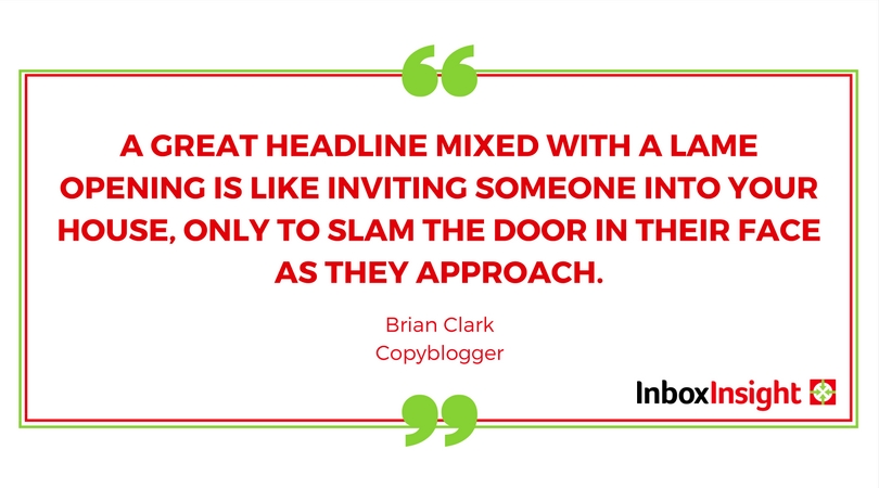 9 B2B Marketing Quotes We Love