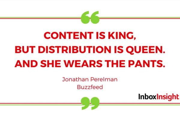 9 B2B Marketing Quotes We Love