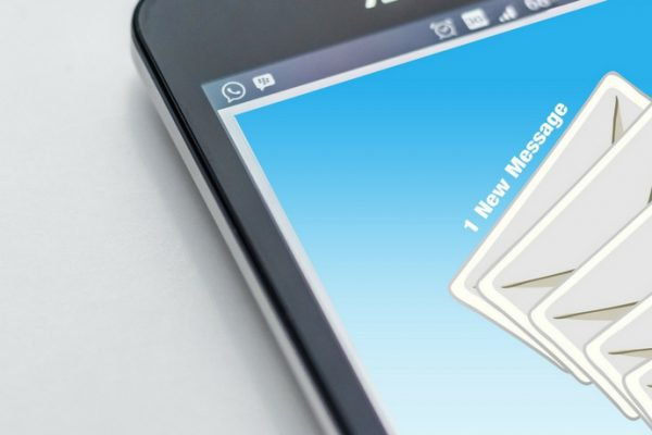 What's the Best Day for Email Marketing Campaigns?
