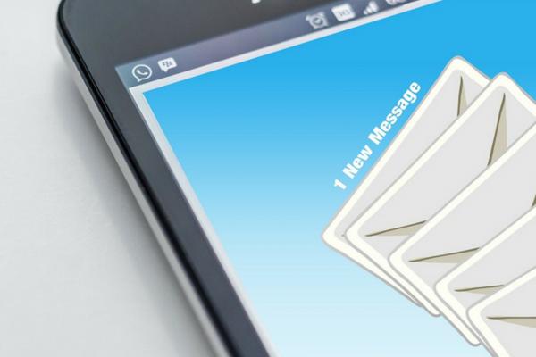 Welcher ist der beste Tag für E-Mail-Marketingkampagnen?