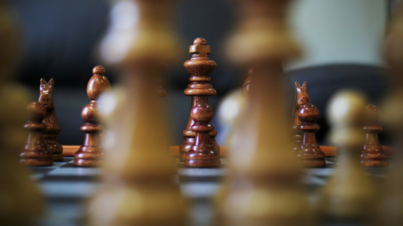 7 Ways to Outsmart Your Competitors with B2B Content Marketing