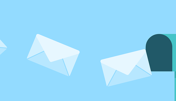 5 Email Trends to Watch in 2018