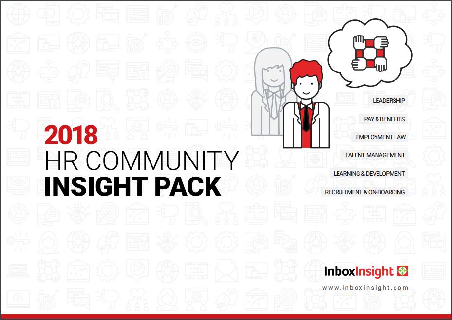HR-community