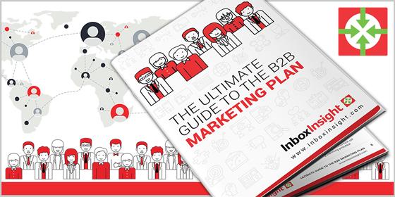 B2B Marketing Guide