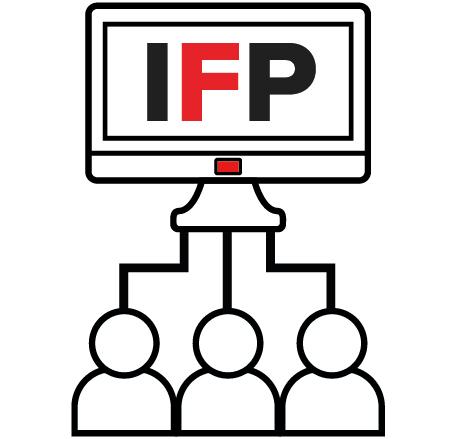 IFP community members