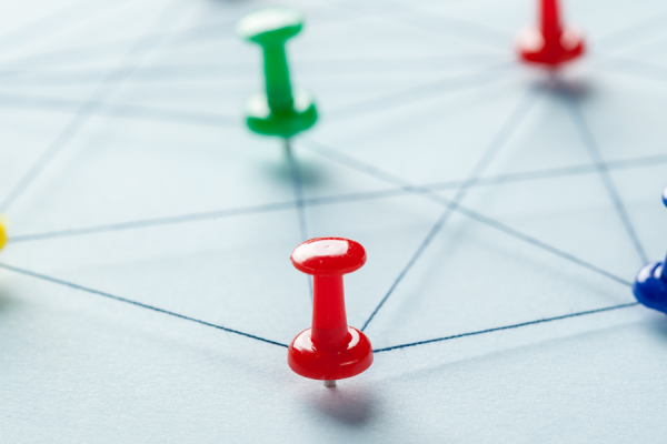 How-to Map Your Touchpoints for Conversion Rate Optimization
