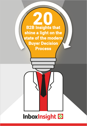20 B2B Insights 300x430 Title Page