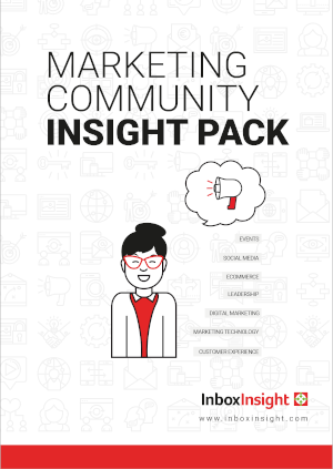 Marketing_Community_Pack