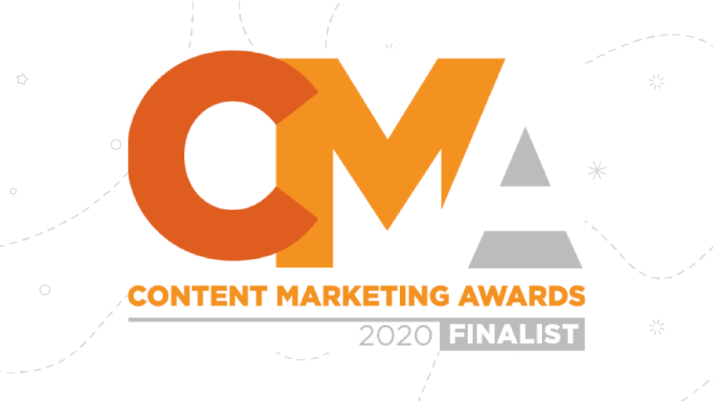 Inbox Insight Finalists CMI