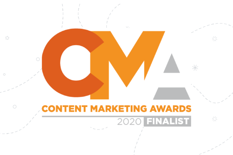 Inbox Insight Finalists CMI