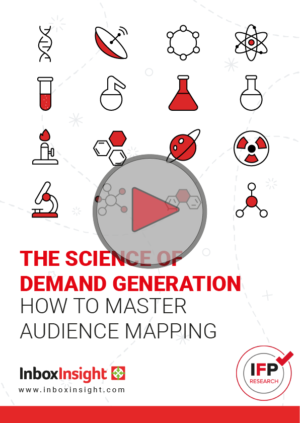 Science of Demand Generation