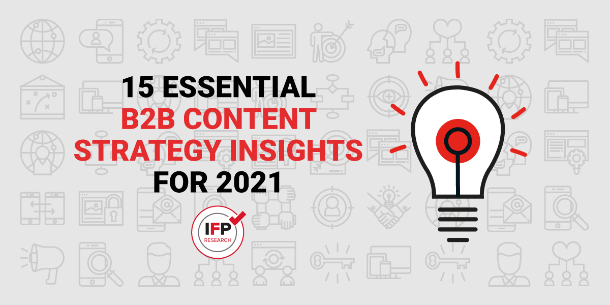 15_Content_Strategy_Insights