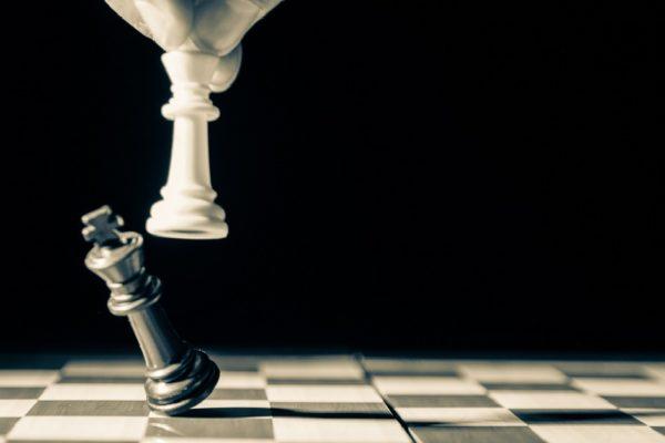 How B2B Buyer Insights Provide Next Level Marketing Segmentation Success